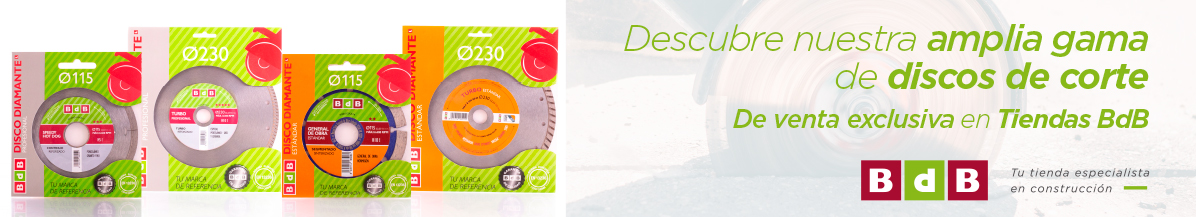 banner-home-discos-de-corte-BdB