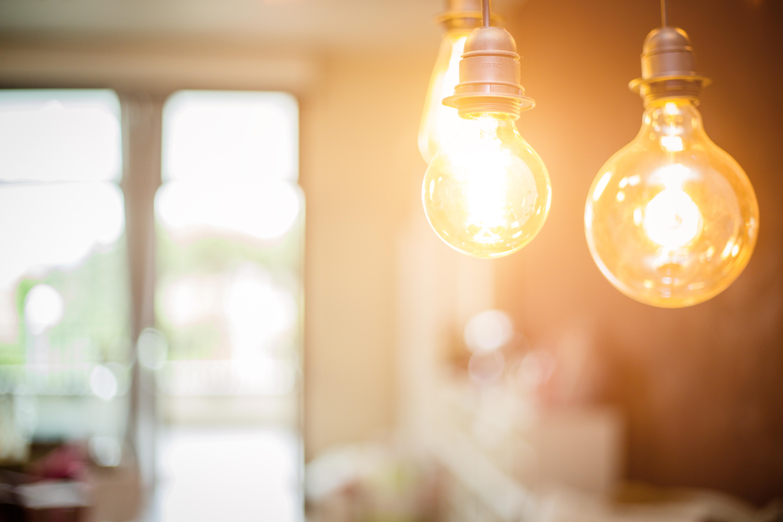 Confort lumínico en tu hogar